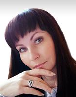 Кастрицкая Татьяна Анатольевна