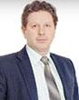 Юрчик Олег Иванович - директор филиала Гродно.