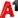 логотип компании велком